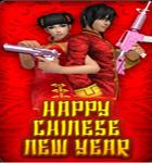 chinese new year 346