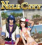 Icon-Nile-City